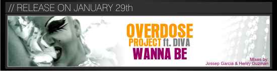 http://overdose-records.com/news/release_jan_29.jpg