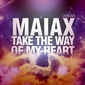 TAKE THE WAY OF MY HEART