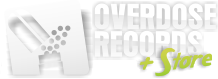 Overdose Records Home