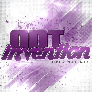 Invention [single]
