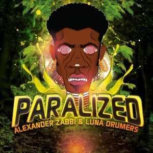 Paralized [single]