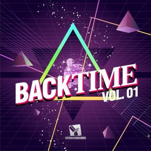 BACK TIME VOL 01